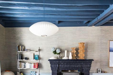 soffitti travi a vista soffitti con travi a vista foto foto 1 livingcorriere