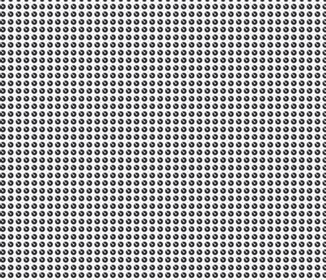 pattern grid world vinyl vinyl grid dot small fabric kaki13 spoonflower