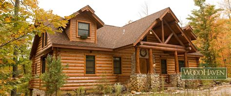 log cabin siding log cabin like siding log cabins log cabins cabins