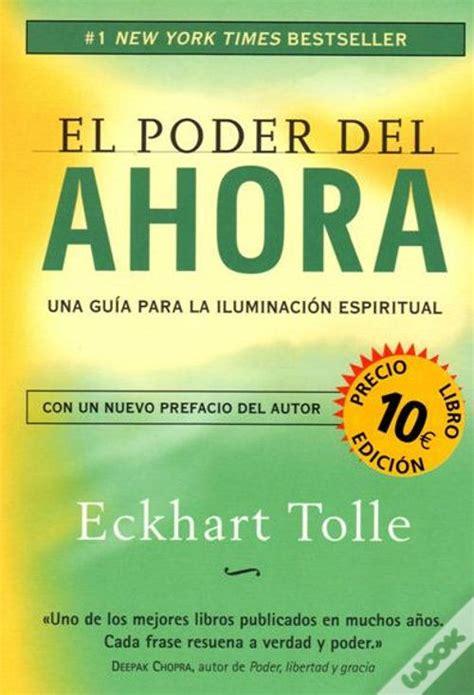 calendario 2018 el poder del ahora eckhart tolle comprar el libro el poder del ahora eckhart tolle livro wook