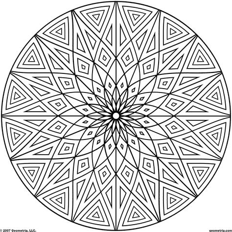 mandala coloring book free pdf coloring coloring pages mandala az coloring pages