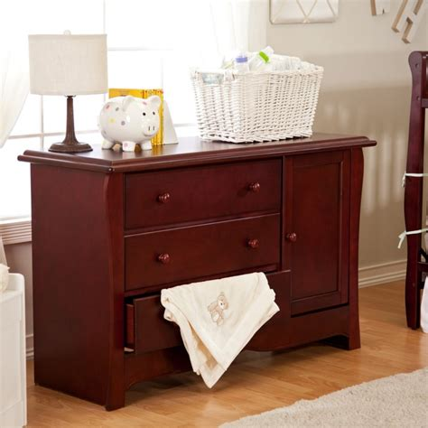 Compact Changing Table White Compact Changing Table Rs Floral Design Compact Changing Table In The Bathroom