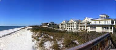 water color fl santa rosa rentals vacation homes condos on