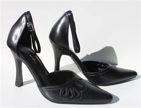 slingback high heels black dress high heel slingback womens shoes