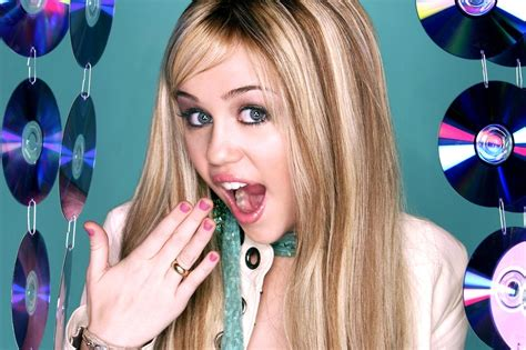 disney channel hannah montana 9 shocking facts you didn t know about hannah montana