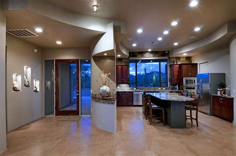 marana kitchen home design inc tucson home builders new construction insight homes