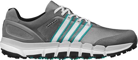 hibbett sports golf shoes hibbett sports golf shoes 28 images hibbett sports