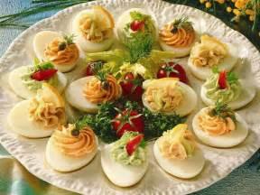 dekoration buffet ideen die besten 17 ideen zu buffet rezepte auf
