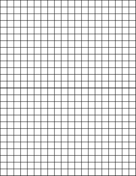 empty grid geometry tools elementary blank grid
