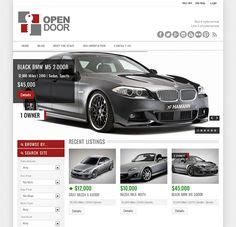 autotrader loan calculator 1000 images about 8 of the best car dealership vehicle