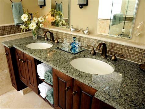 bathroom vanity top ideas 24 bathroom vanity ideas bathroom designs