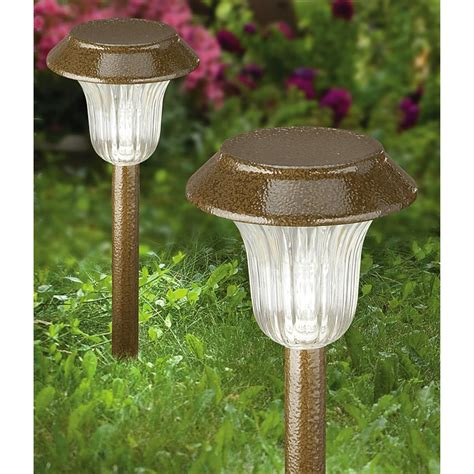 8 Pc Westinghouse 174 Crayford High Intensity Landscape Westinghouse Landscape Lighting