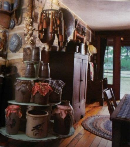 kitchen primitive decorating ideas for kitchen with the country kitchen antique primitive decor everyones