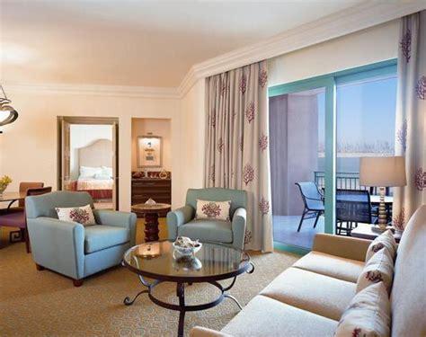 atlantis bridge suite the good place to live 75 latest atlantis bridge suite the good place to live 75 latest