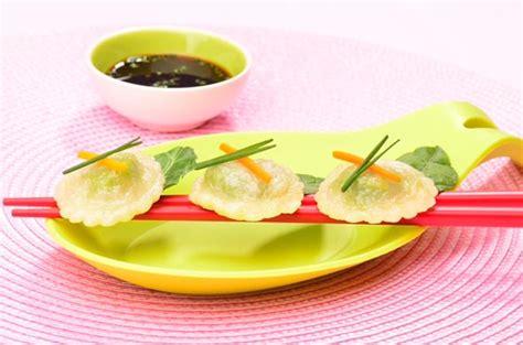 chinois pour cuisine mon premier repas chinois en famille quot la cuisine de