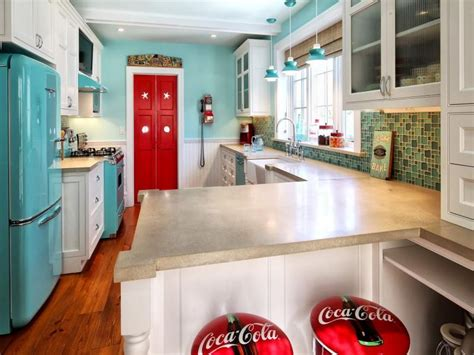 retro kitchen ideas 27 retro kitchen designs that are back to the future