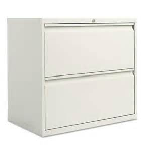 Cheap Lateral File Cabinet Cheap Wooden 2 Drawer Lateral Filing Cabinet Find Wooden 2 Drawer Lateral Filing Cabinet Deals
