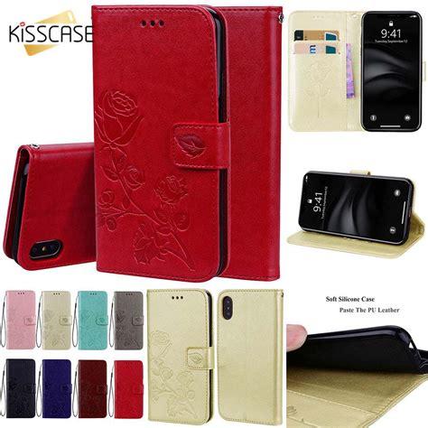 kisscase phone case  iphone        xs xs