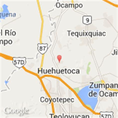 ayuntamiento de huehuetoca 2016 ciudades de huehuetoca m 233 xico ciudades co