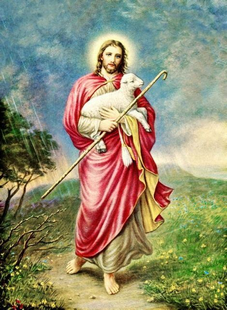 image of jesus best 25 jesus images ideas on pictures