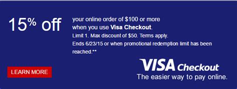 Visa Gift Card Deals - miles points credit cards offers 6 14 6 21 lazy traveler s handbook