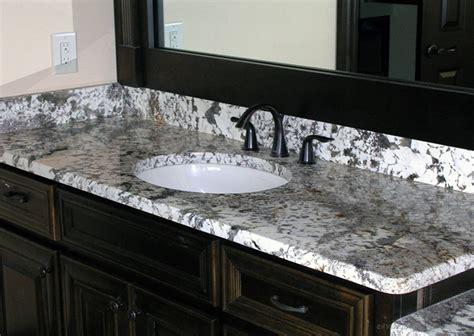 white ice granite bathroom delicatus white granite