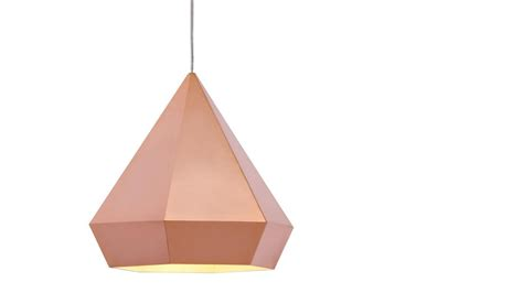 energy lights rose gold 6 simple ideas that will make you a home design