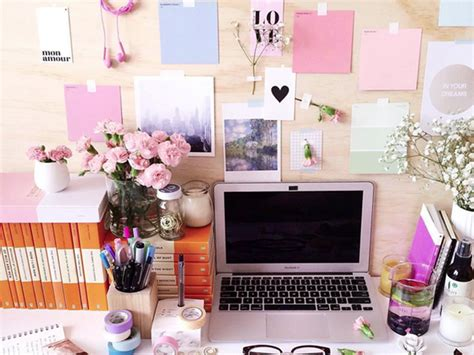 best home design instagram home office ideas from instagram