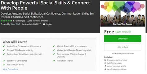 develop amazing social skills and connect with the ultimate guide to approach interact connect with anyone anywhere books 100 develop powerful social skills connect with
