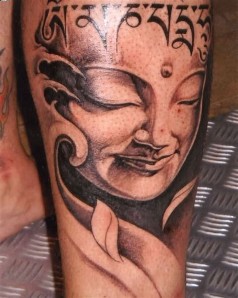 chinese buddha tattoo designs asian ideas and asian designs