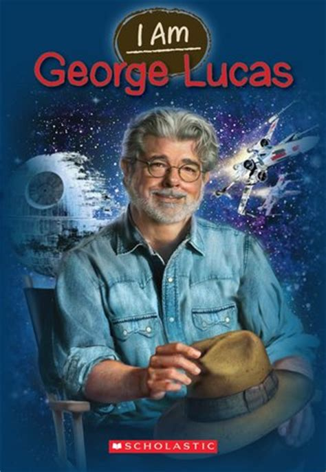 george lucas a books i am 7 george lucas by grace norwich reviews