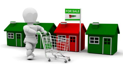 websites to buy a house you re crazy if you don t buy a house now