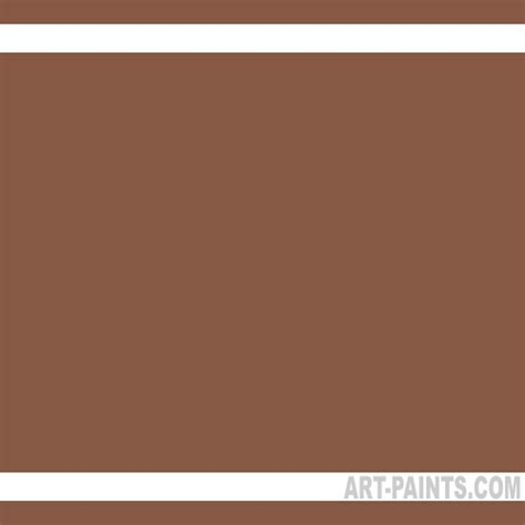 warm brown advanced airbrush spray paints kit ab24 warm brown paint warm brown color