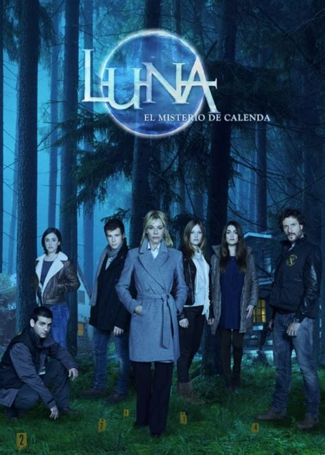 Luna Serial | cienie calendy serial tv 2012 2013 filmweb