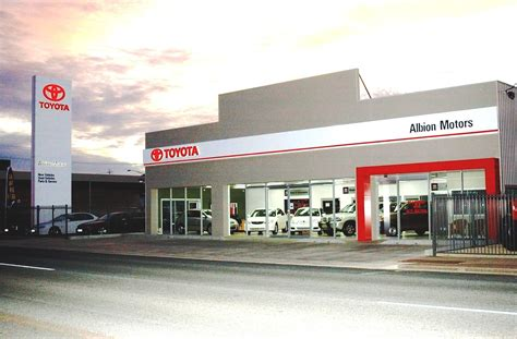 the nearest toyota dealer toyota dealer near mequon wi toyota dealers near