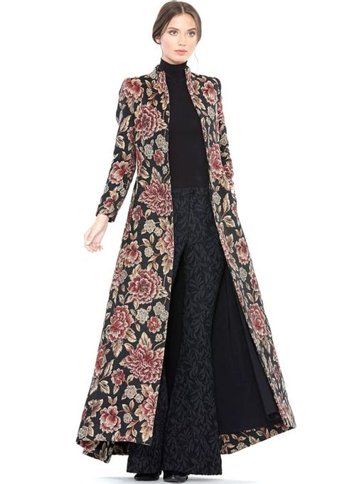 Baju Batik Korset Tali Model Jakarta 50 model baju batik modern terbaru 2018 simple elegan