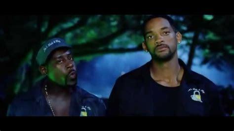 watch online bad boys ii 2003 full hd movie trailer bad boys 2 extasie vf youtube