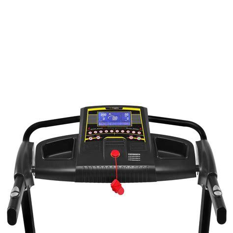 tappeto elettrico diadora tapis roulant diadora edge 1 6 inclinazione manuale