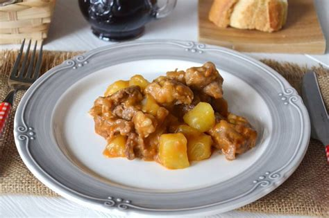 cucinare fettine di vitello ricette con fettine di vitello e patate ricette popolari