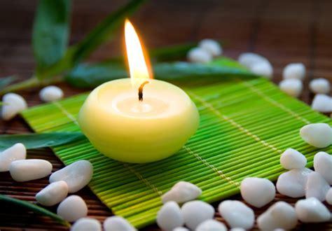 feng shui for health blog dla ludzi z wnętrzem urządzanie wnętrz wg feng shui