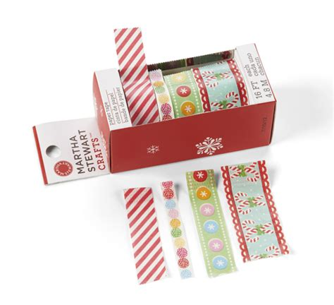 Martha Stewart Paper Crafts - martha stewart crafts collection