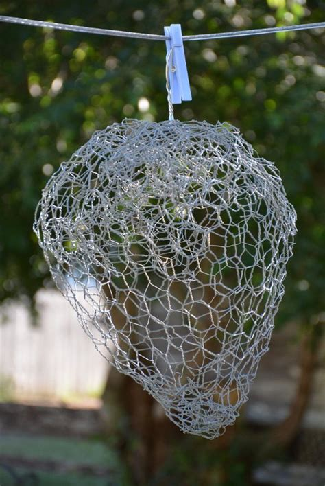 How To Make A Paper Wasp - diy wasp nest hometalk