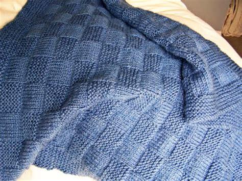 basket weave knit baby blanket pattern bit of fk basket weave baby blanket the