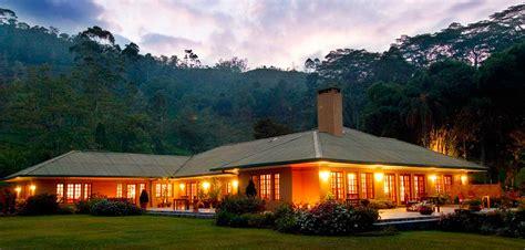 best bungalow in the world most beautiful bungalow tafreeh mela urdu