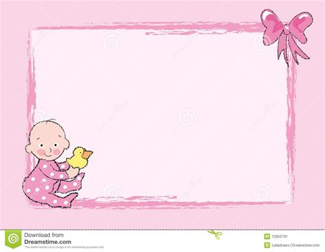 baby stock image image 12655791