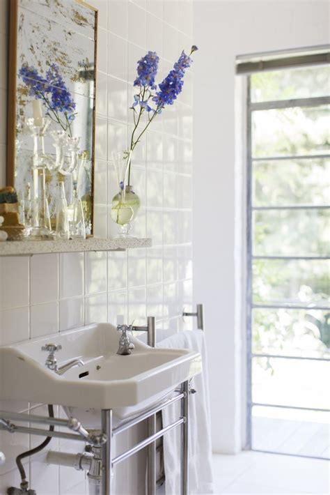 progettare bagno piccolo nuove idee e consigli per progettare e arredare un bagno