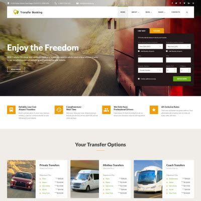 web layout monster web design templates website design templates template