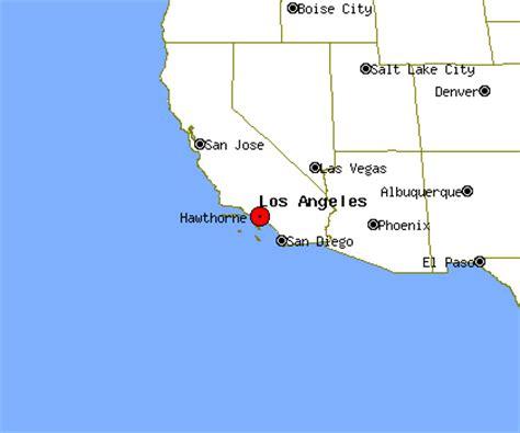 hawthorne california hawthorne profile hawthorne ca population crime map