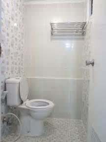 Glass Block Designs For Bathrooms 20 motif warna keramik kamar mandi nuansa alam rumah
