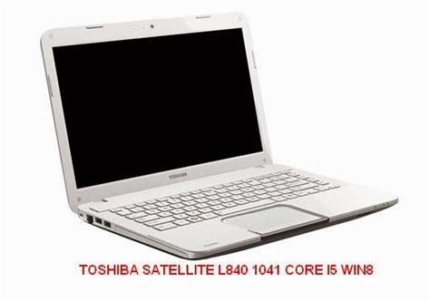 Harga Toshiba Windows 7 laptop toshiba satellite p845 s4200 ramah di kantong